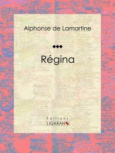 eBook: Régina