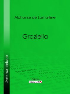 eBook: Graziella