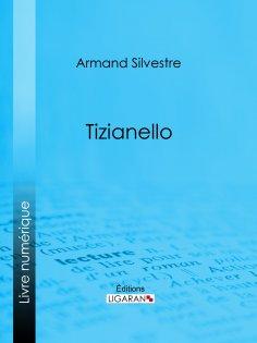 eBook: Tizianello