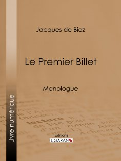 eBook: Le Premier Billet
