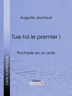 ebook: Tue-toi le premier !