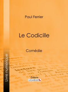eBook: Le Codicille