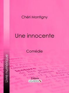 eBook: Une innocente