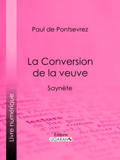 eBook: La Conversion de la veuve