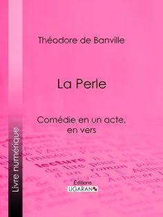 eBook: La Perle