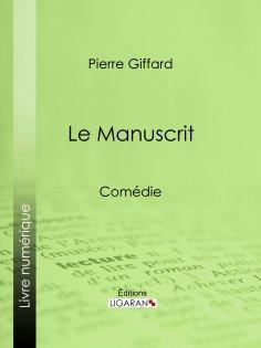 eBook: Le Manuscrit
