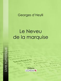 eBook: Le Neveu de la marquise