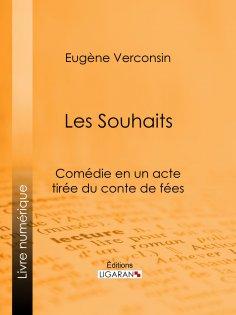 eBook: Les Souhaits