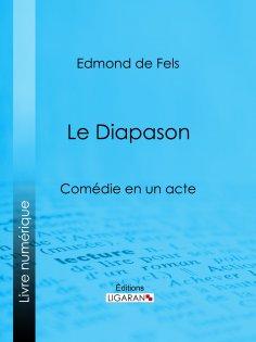 ebook: Le Diapason