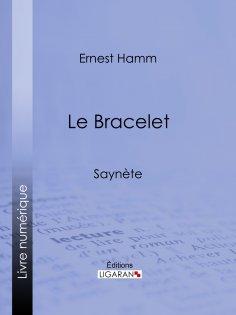 ebook: Le Bracelet