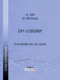 eBook: Un caissier