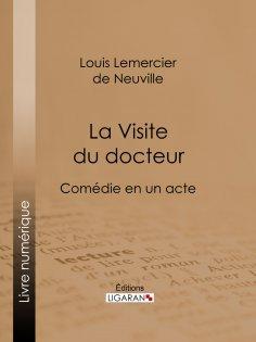 ebook: La Visite du docteur
