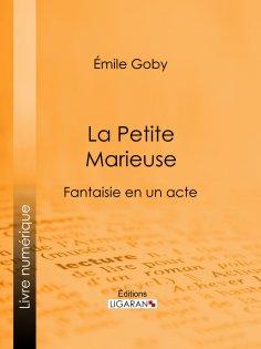 eBook: La Petite Marieuse