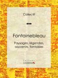 eBook: Fontainebleau