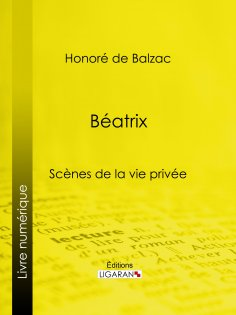 ebook: Béatrix