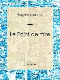 ebook: Le Point de mire