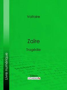 ebook: Zaïre