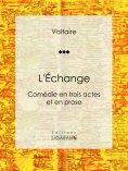 ebook: L'Échange
