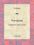 eBook: Pandore