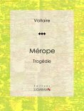 eBook: Mérope