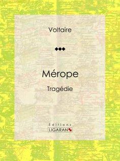 eBook: Mérope
