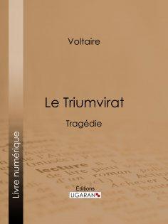 eBook: Le Triumvirat