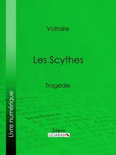 eBook: Les Scythes