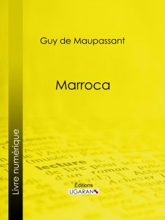 ebook: Marroca