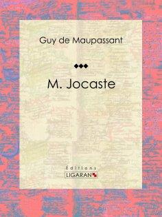 eBook: M. Jocaste