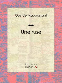 eBook: Une ruse
