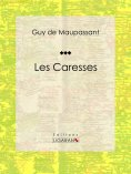 eBook: Les Caresses
