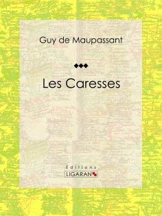eBook: Les Caresses