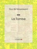 eBook: La Tombe