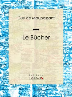 ebook: Le Bûcher