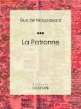 eBook: La Patronne