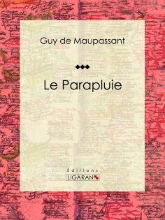 eBook: Le Parapluie