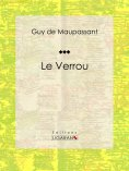 ebook: Le Verrou