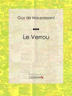 eBook: Le Verrou