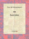 eBook: Suicides
