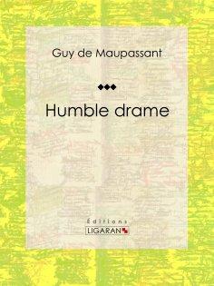 eBook: Humble drame