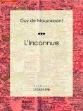 eBook: L'Inconnue