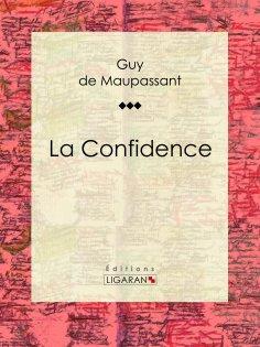 ebook: La Confidence