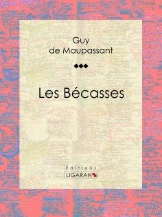 eBook: Les Bécasses