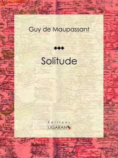 eBook: Solitude