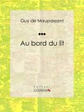 ebook: Au bord du lit