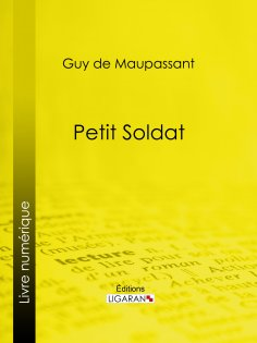 ebook: Petit soldat