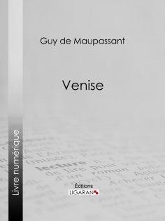eBook: Venise