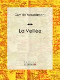 eBook: La Veillée