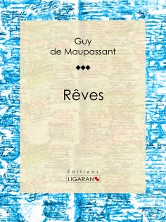 eBook: Rêves