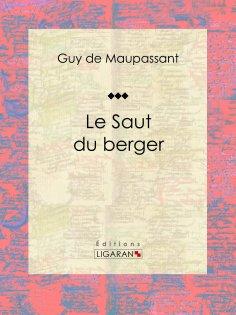 eBook: Le Saut du berger